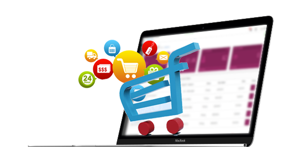 Big-Portal-of-Online-Shopping-Cart_3