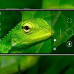 Nokia 6.1 plus flash sale