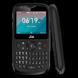 jio phone 2 auto buy