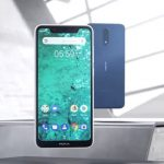 nokia 5.1 plus flash sale auto buy