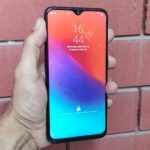 realme 2 pro flash sale auto buy