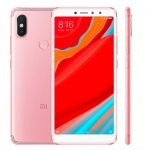 redmi y2 flash sale auto buy