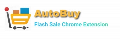 Flash Sale Auto Buy