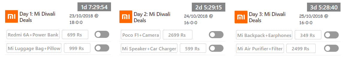 mi small=big diwali deals