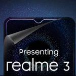 Realme 3 flash sale auto buy