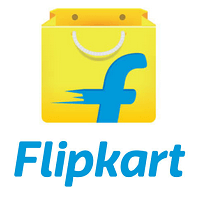 Flipkart 1Rs Sale