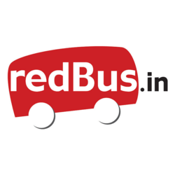 Redbus New User Offer