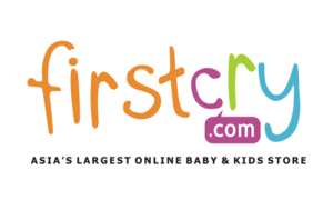 Get 30% discount on Baby Gear and Nursery products