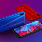 Redmi Note 7s flash sale
