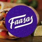 Faasos paytm offer