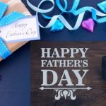 Father's Day Offers and Gifts 2019