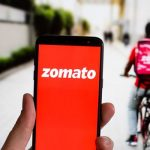 Zomato New User Offer