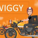Swiggy New User Offer