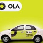 ola first ride offer