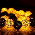 Amazon Diwali Sale Decoration