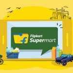 Flipkart 1rs sale offers