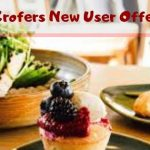 Grofers New User Offer