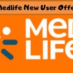 Medlife New User Offer