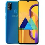 Samsung galaxy m30s flash sale