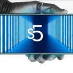 Infinix S5 next sale date