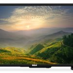 RCA 32 Inches TV Sale