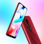 Redmi 8 Flash Sale