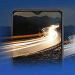 Redmi Note 8 Pro Release Date