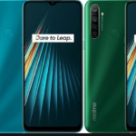 Realme 5i next flash sale date
