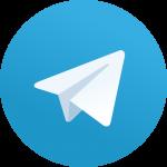 Couponswala telegram