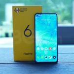 Realme 6 Pro Next Sale
