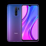 Redmi 9 Prime Next Sale