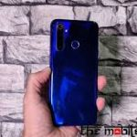 Realme 7 Pro Flash sale