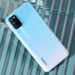 Realme 7i Flash Sale