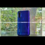 Realme X7 Flash Sale