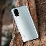 Realme Narzo 30 Pro 5G Next Sale