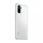 Redmi Note 10 Next Sale