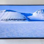 Realme TV 4K 43inch and 50 inch Flash Sale