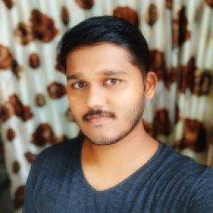Profile picture of ranvirsawant