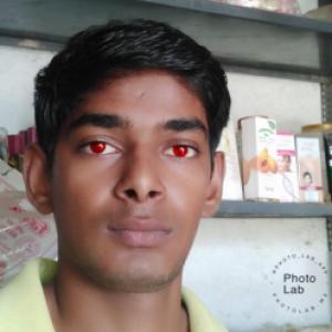 Profile picture of raj85730
