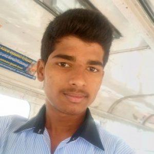 Profile picture of Harvin