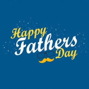 Group logo of Father's Day offers