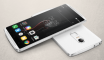 Lenovo K9 Next Sale Date Flipkart
