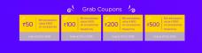 Mi grab coupons diwali sale