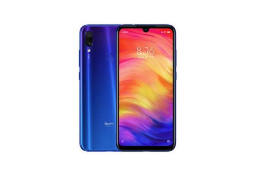 231af584d1a Redmi Note 7 Pro Flash Sale Auto Buy Script on Flipkart
