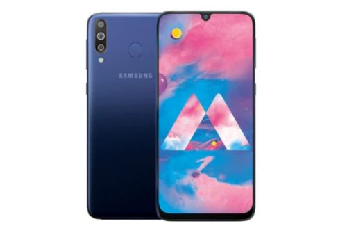 aa5fbc7fa43 Samsung Galaxy M30 Next Sale Date on Amazon - Flash Sale Auto Buy