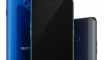 RealMe 2 Pro Next Flash Sale Date