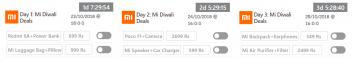 mi small=big diwali deals