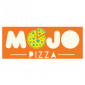 Mojopizza Deals