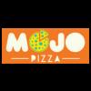 Mojopizza Deals