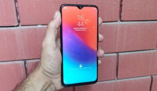 Realme 2 Pro Flash Sale Auto Buy Script on Flipkart